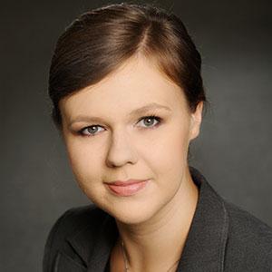 Marta Klepacz
