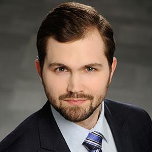 Jędrzej Zychowicz