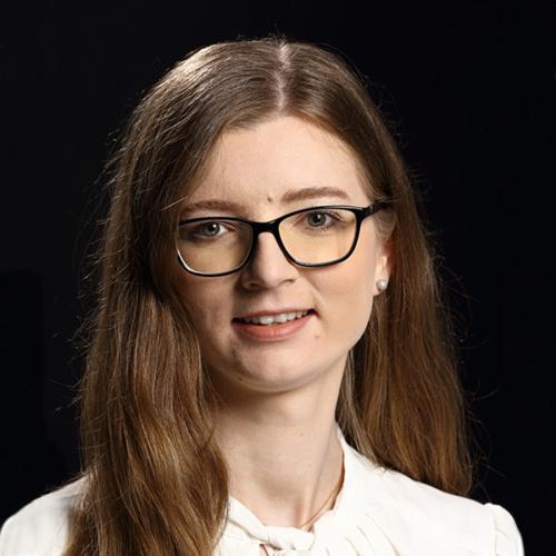 Martyna Filipiak