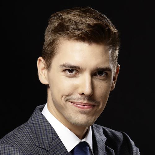 Jakub Patalas