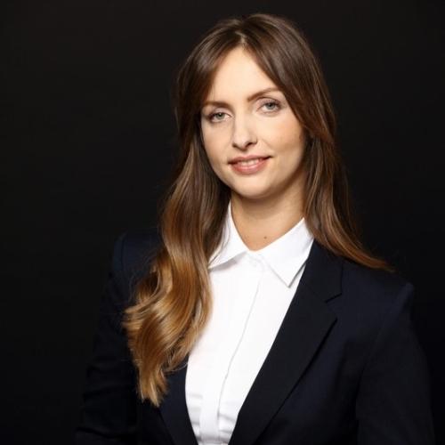 Julia Szymańska