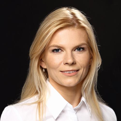Magdalena Narkun